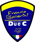 Cycling - Franco Ballerini Day - 2010 - Detailed results