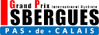 Cycling - Grand Prix d'Isbergues - Pas de Calais - 2015 - Detailed results