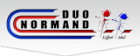 Cycling - Duo Normand - 2014 - Detailed results