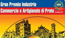 Cycling - GP Industria & Commercio di Prato - 2014 - Detailed results