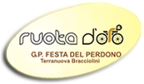 Cycling - Ruota d'Oro - GP Festa del Perdono - 2012 - Detailed results