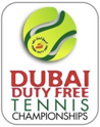 Tennis - Dubai - 2020 - Detailed results