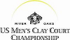 Tennis - Fayez Sarofim & Co. US Men's Clay Court Championship - Houston - 2015 - Detailed results