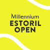 Tennis - Estoril - 2004 - Detailed results