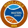 Tennis - Monte-Carlo Rolex Masters - 2015 - Detailed results