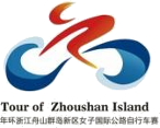 Cycling - Tour of Zhoushan Island - 2016 - Detailed results