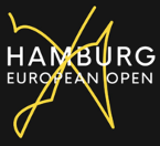 Tennis - Hamburg - 2005 - Detailed results