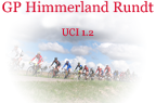 Cycling - Himmerland Rundt - 2016 - Detailed results