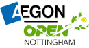 Tennis - Aegon 250 - Nottingham - 2015 - Detailed results