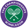 Tennis - Men's Grand Slam - Wimbledon - 2016 - Detailed results