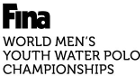 Men's World Youth Championships