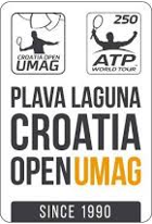 Tennis - Umag - 2012 - Detailed results