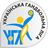Handball - Ukraine Men's Division 1 - Super League - Regular Season - 2017/2018 - Detailed results