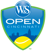 Tennis - Western & Southern Open - Cincinnati - 2015 - Detailed results
