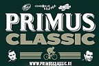 Cycling - Primus Classic - 2017 - Detailed results