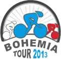 Cycling - Tour Bohemia - 2013 - Detailed results