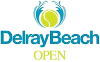 Tennis - Delray Beach - 2017 - Detailed results