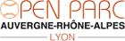 Tennis - Lyon - 2007 - Detailed results