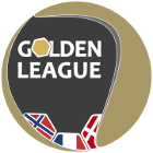 Handball - Women's Golden League - 2016/2017 - Home
