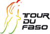 Cycling - Tour du Faso - 2013 - Detailed results
