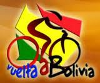 Cycling - Vuelta a Bolivia - 2013 - Detailed results