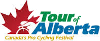 Cycling - Tour of Alberta - 2017 - Detailed results