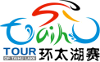 Cycling - Tour of Taihu Lake - 2019 - Detailed results