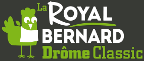 Cycling - Royal Bernard Drome Classic - 2019 - Detailed results