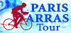 Cycling - A Travers Les Hauts De France-Trophée Paris-Arras Tour - 2017 - Detailed results