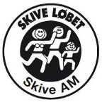 Cycling - Skive-Løbet - 2016 - Detailed results