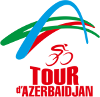 Cycling - Tour de Azerbaijan - 2016 - Detailed results