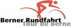 Cycling - Berner Rundfahrt - 2016 - Detailed results