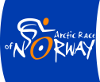 Cycling - Arctic Race of Norway - 2016 - Detailed results