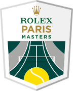 Tennis - Paris-Bercy - 2012 - Detailed results