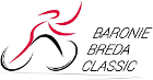 Cycling - Baronie Breda Classic - 2016 - Detailed results