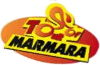 Cycling - Tour of Marmara - 2011 - Detailed results