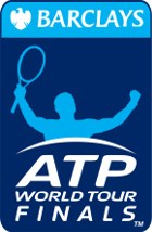 Tennis - ATP World Tour Finals - 2019 - Detailed results