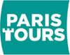 Cycling - Paris-Tours - 2013 - Detailed results