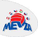 Volleyball - Middle European League Men - 2017/2018 - Home