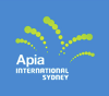 Tennis - Apia International Sydney - 2014 - Detailed results