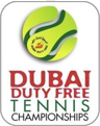 Tennis - Dubai - 2019 - Detailed results