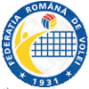 Volleyball - Romania Women's Division 1 - Prize list
