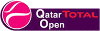Tennis - Doha - 2004 - Detailed results