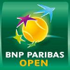 Tennis - Indian Wells - 2004 - Detailed results