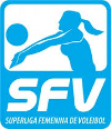 Spain Women's Division 1 - Superliga
