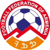 Football - Soccer - Armenian Premier League - 2017/2018 - Home