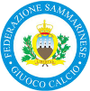 Football - Soccer - Campionato Sammarinese di Calcio - Prize list