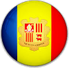 Football - Soccer - Andorran First Division - 2019/2020 - Home