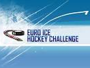 Ice Hockey - Euro Ice Hockey Challenge - EIHC Norway - Prize list