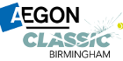 Tennis - Birmingham - 2018 - Detailed results